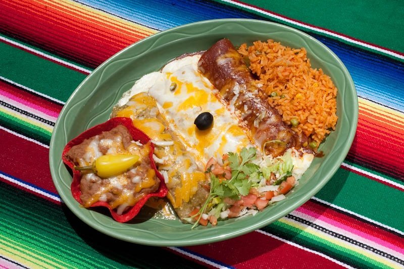Best Mexican Food In Carlsbad Ca