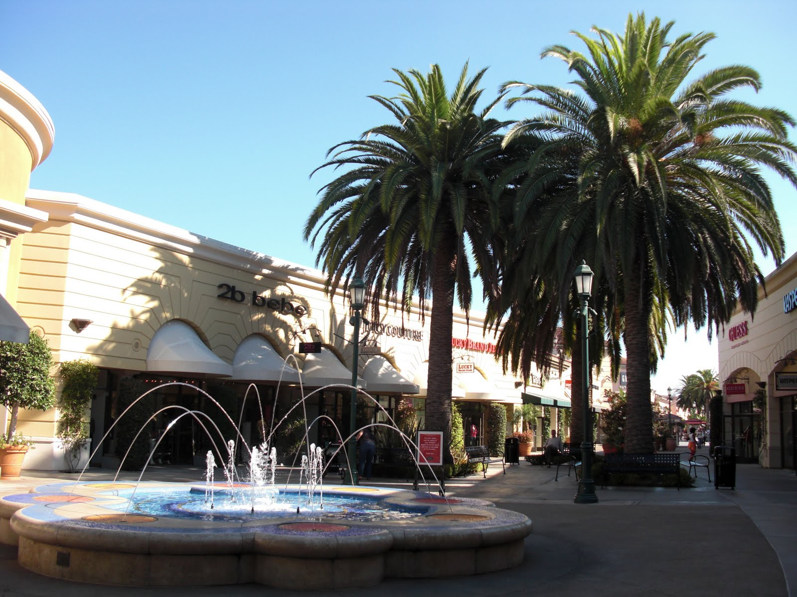 Restaurants near Carlsbad Premium Outlets, Carlsbad on TripAdvisor: Find traveler reviews and candid photos of dining near Carlsbad Premium Outlets in Carlsbad, California.