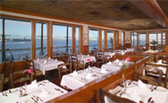The award winning fish market restaurant offers awesome for The fish market restaurant san diego