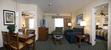 Homewood Suites By Hilton San Diego Liberty Station Is A Beautiful Hotel On The Waterfront San