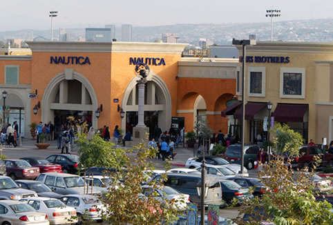 1000 Images About San Ysidro Mexico On Pinterest