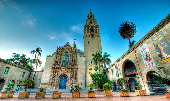 San Diego Museum of Man is Where You Can Experience Unique ...