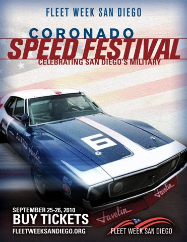Auto Racing Parts  Diego on San Diego   Things To Do   Events To Attend   San Diegan   San Diego
