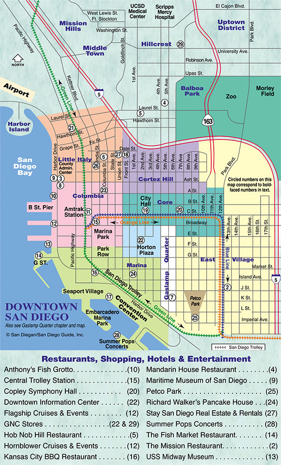 Visit My Pad Is San Diego S 1 Live Video Tour Service Enabling Newcomers To Tour Their New Home