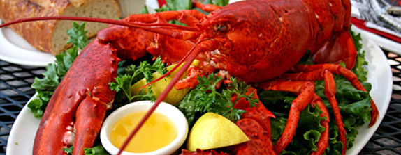 The Fish Market Restaurant Is One of the Finest Seafood Restaurants in Romantic Del Mar - SAN DIEGAN